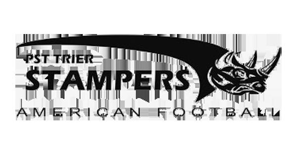 PST Trier Stampers